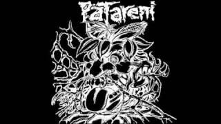 Patareni - Griller