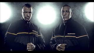 Kollegah & Farid Bang - Welche Deutsche Crew ist Besser? JBG2