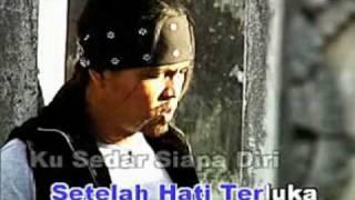 Repeat youtube video SETELAH HATI TERLUKA  -AXL'S-