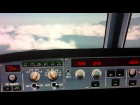 X plane Arduino udp dataref packet sending  | FunnyDog TV
