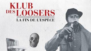 Klub des Loosers - Carte Postale