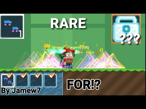 Buying Rare Radical Rollers! FOR!? + (COOL EFFECT) OMG!! - Growtopia