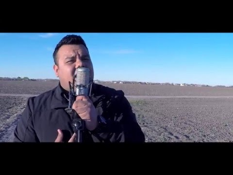 Randy Rogers Band - Meet Me Tonight (JimOfficial Music Video Cover)