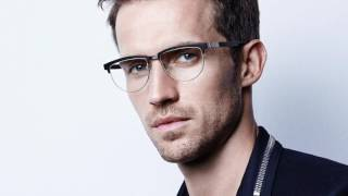 Originating from Denmark, LINDBERG© is steadily becoming a new lead...