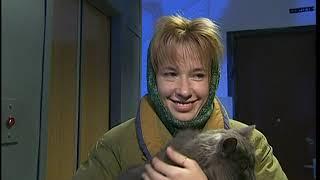 Евлампия Романова. Следствие ведет дилетант (6 серия) (1 сезон) сериал