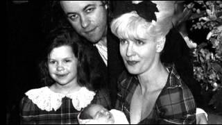 Geldof Friend: Death 'Just Unbelievable'