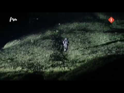 The Mole S10E9 - Wie is de Mol 2010 in Japan [English] - Episode 9