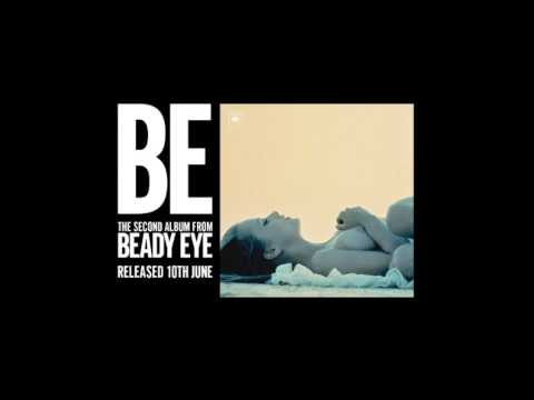 Beady Eye on BBC 6 (Steve Lamacq) - Interview & extracts from Start Anew, Iz Rite and Soul Love
