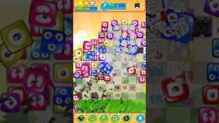 Blob Party - Level 125