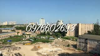 От собственника. 2-х комнатная квартира-студио 50 кв.м. с ремонтом, в новом доме ЖК «НИВКИ-ПАРК»