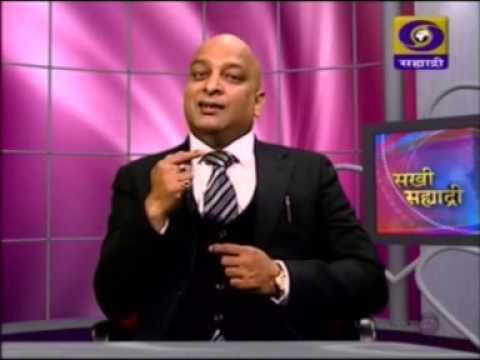 Advocate Prashant Mali  on Cyber Terrorism,Cyber War & Cyber Law