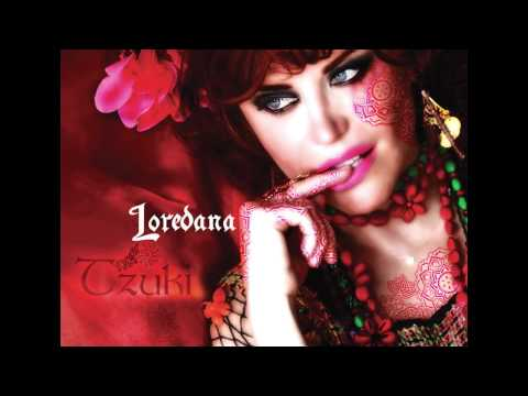 Loredana - Gypsy Love