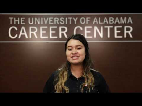 Career Center: About Us