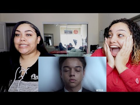 On My Block: Season 2 | Clip: Cold Opening Reaction | Perkyy and Honeeybee