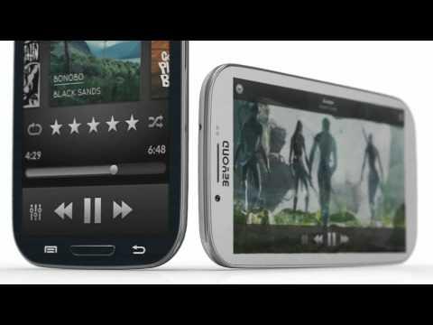 B988 Video HD