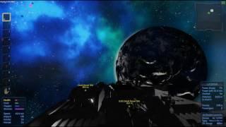 �������� ���� Empyrion   Galactic Survival Сервер ПВЕ ПВП HRV ч 12 нашли Гада ������