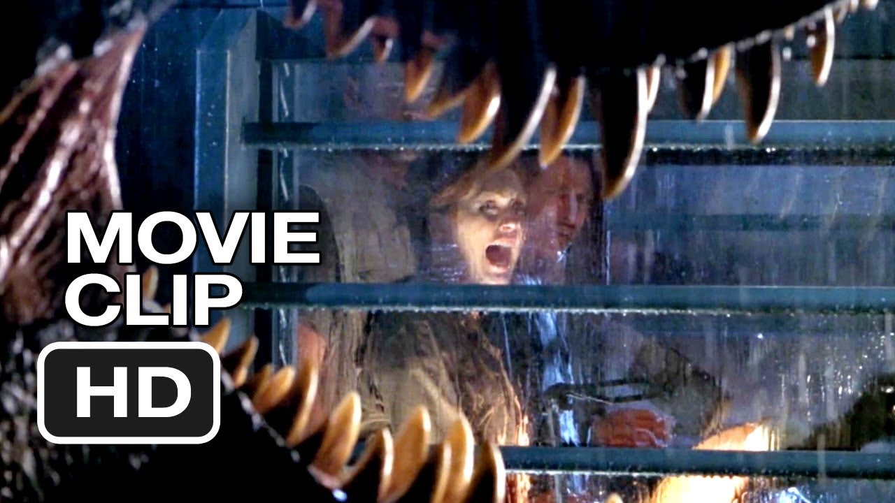 the lost world jurassic park 1997 full movie download