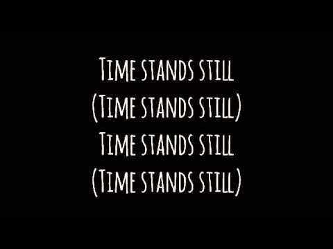 Bring Me The Horizon - Sleepwalking lyrics