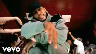 DMX - Get It On The Floor(For UGC Only) ft. Swizz Beatz