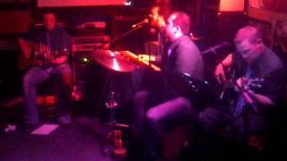 Baixar Ellys music (part 1) @ nieuwjaarsreceptie Schimanski (13-01-2012)