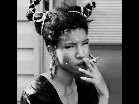 Ntozake Shange, American Playwright and Freedom Fighter, Dies at 70