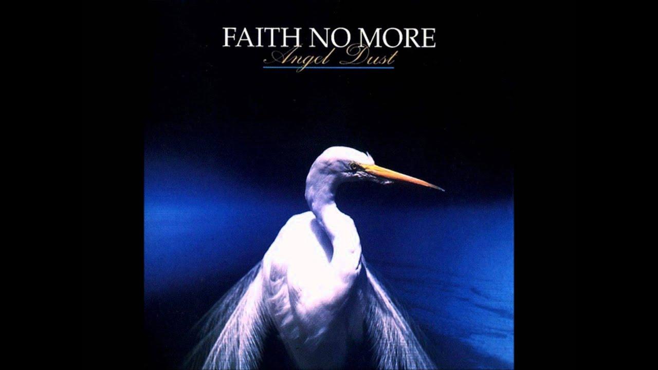 faith-no-more-midnight-cowboy-8-bit-charlie-mcintosh
