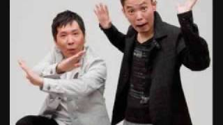 TBSラジオ 爆笑問題カーボーイ 2003年08月19日より.