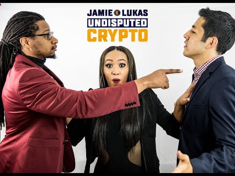 Crypto Currency Market: Bubble, Crash, or Bust?