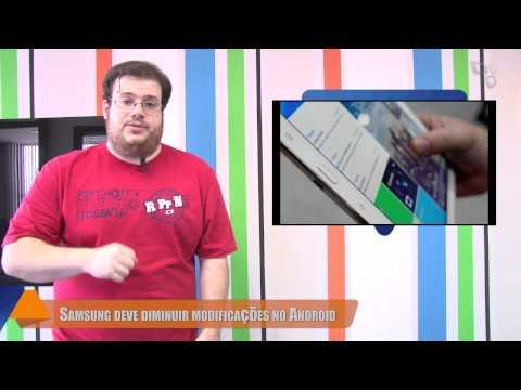Hoje no Tecmundo (30/01) - Lenovo compra Motorola, Moto X e Moto G atualizados e gráficos do futuro