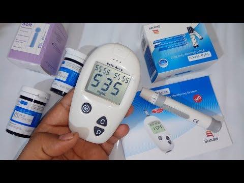 كل-ما-تود-معرفته-عن-جهاز-قياس-نسبة-السكر-في-الدم-المنزلي-+-طريقة-الاستعمال