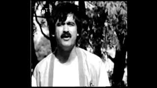 oshiq shudam Karomatulloi Qurbon Dolby Digital