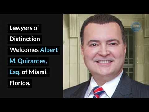 miami-criminal-lawyer-albert-quirantes-selected-top-criminal-defense-attorney-lawyers-of-distinction