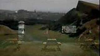 Driving Lessons-Rupert Grint offical trailer