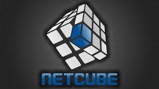 Wyniki konkursu NETCUBE! Kto wygrał tablet?
