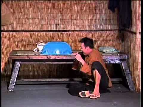 Hai Kich-Vo Chong Tham An_Chi Tai, Mai Le Huyen