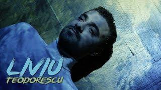 EP Trailer Liviu Teodorescu - Lista de Pacate