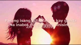 Pag-ibig by Sponge Cola Lyrics
