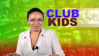 TESTE CHROMA KEY  + CENÁRIO BAND KIDS