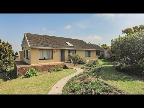 3 Bedroom House for sale in Eastern Cape | East London | Sunnyridge | 10 Exeter Road |  |