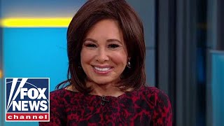 judge-jeanine-sounds-off-on-dems-ongoing-hatred-of-trump