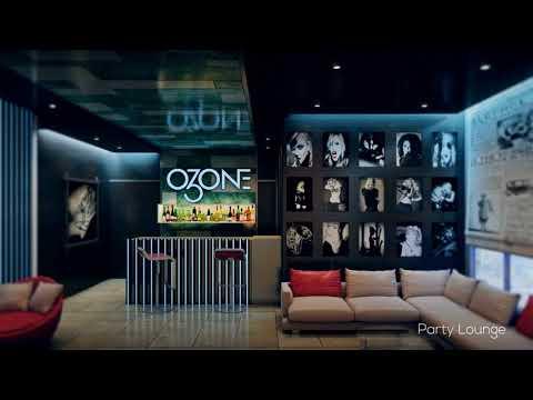 OZONE- Project Walkthrough
