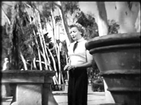 Jennifer1953
