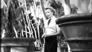 Jennifer-1953