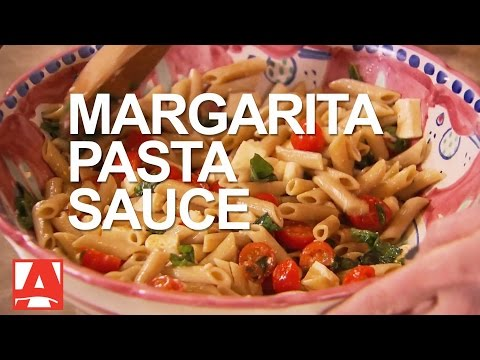 Download Quick & Easy: No Cook Margarita Pasta Sauce| The Best of Everything | AARP Images