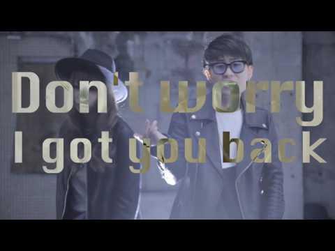 STREET ACADEMY 『オクリビト』Music Video