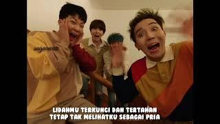 Download lagu WINNER HOLD MV SUB INDO TERJEMAHAN