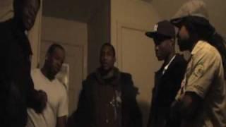 Joe Budden vs Lil Wayne Part 1