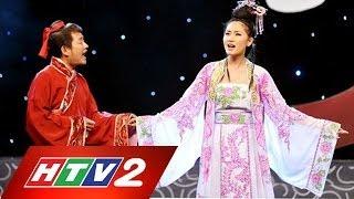 [HTV2] - Tài tiếu tuyệt -Tấn Beo p3 (Mùa 1)