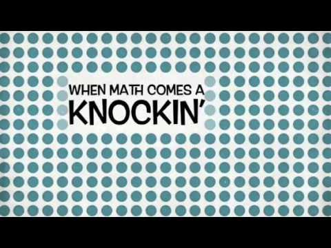 Math tactic