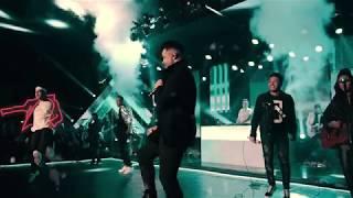 O Céu É O Meu Lugar - Casa Worship e DJ PV (Teaser)